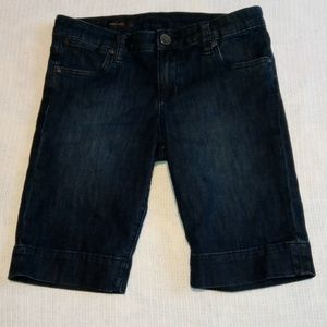 Kut from the Kloth Shorts - ** 3 For $20 ** Kut from the Kloth Natalie Shorts